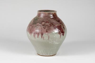 Pot; 2010.3.40