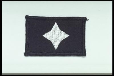 Patch 1994