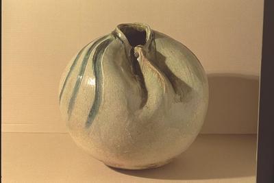 Pelican Pot