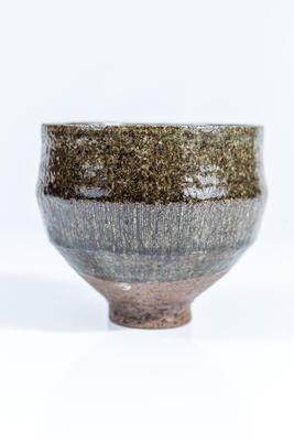 Bowl/Vase