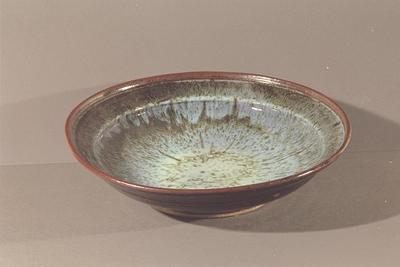 Untitled (Platter)