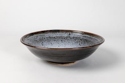 Untitled (Bowl)