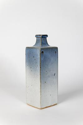 Slab Bottle