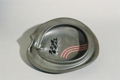 Bowl; 1983.9.1