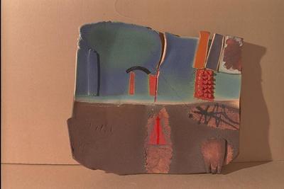 Art Plate
