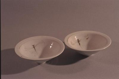 Dragon Fly Bowls