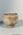 Small Rotund Bowl
