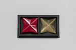 Red Star/Gold Star