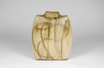 Vase/bottle